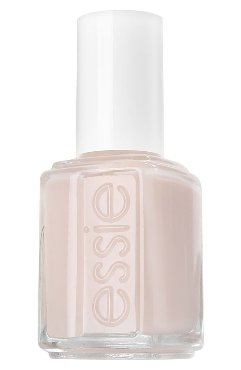 ESSIE <sup>®</sup> Nail Polish - Whites, Main, color, 100