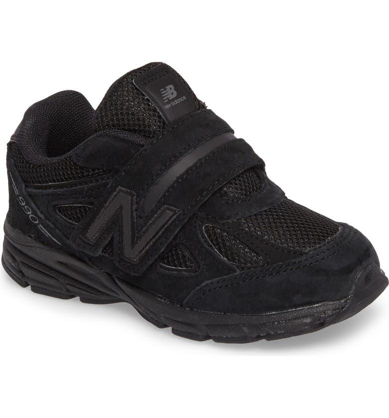 info for 88fbb e0839 '990v4' Sneaker
