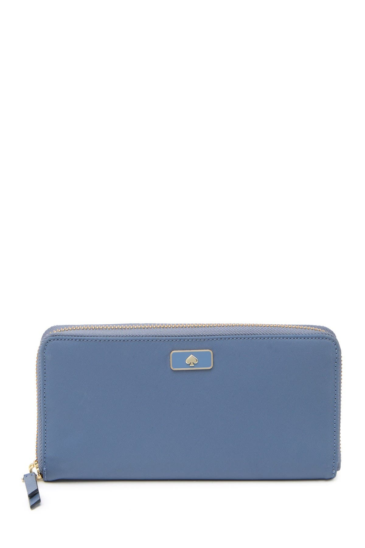 Image of kate spade new york dawn large continental wallet