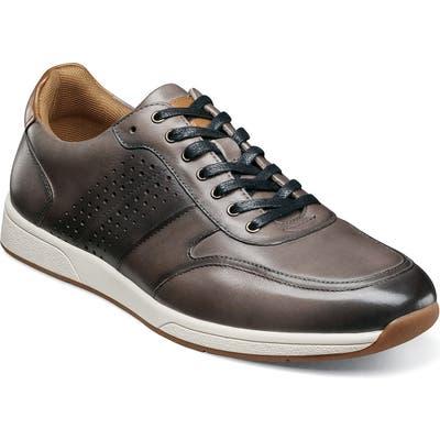 Florsheim Fusion Sport Sneaker EEE - Grey