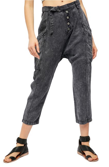 Image of Free People Desert Daze Harem Pants