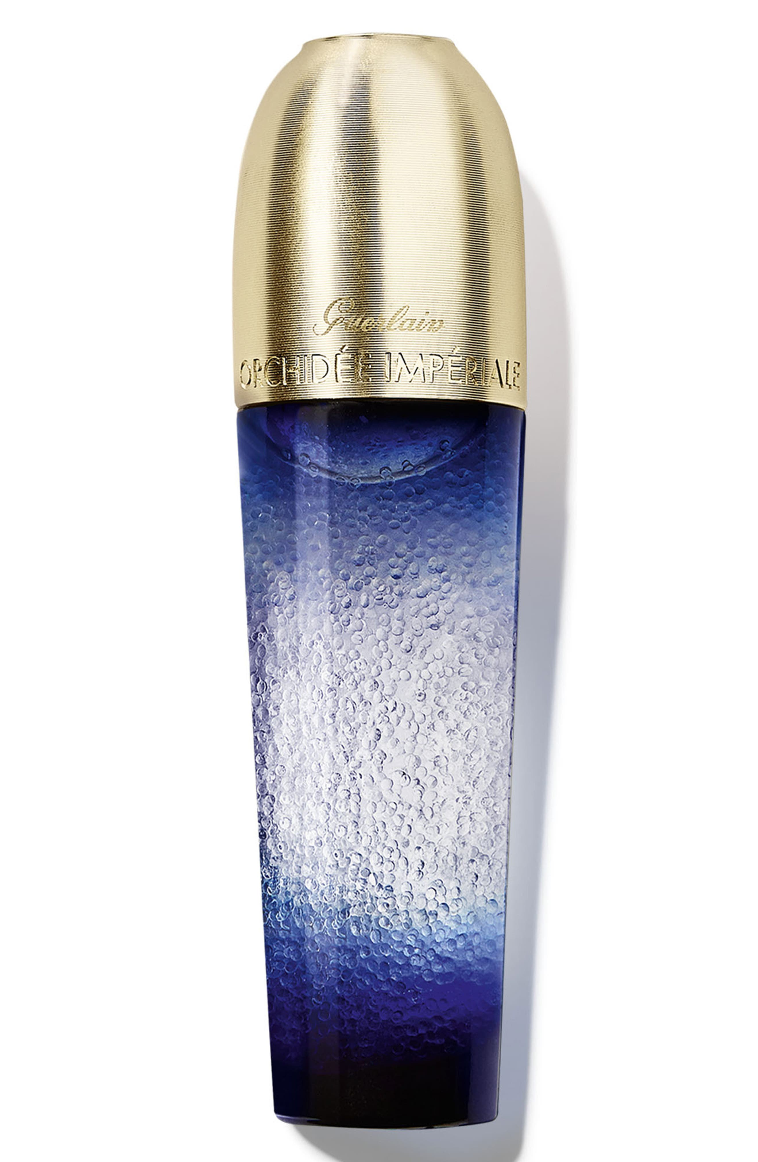 Orchidee Imperiale The Micro-Lift Concentrate Lifting And Firming Serum