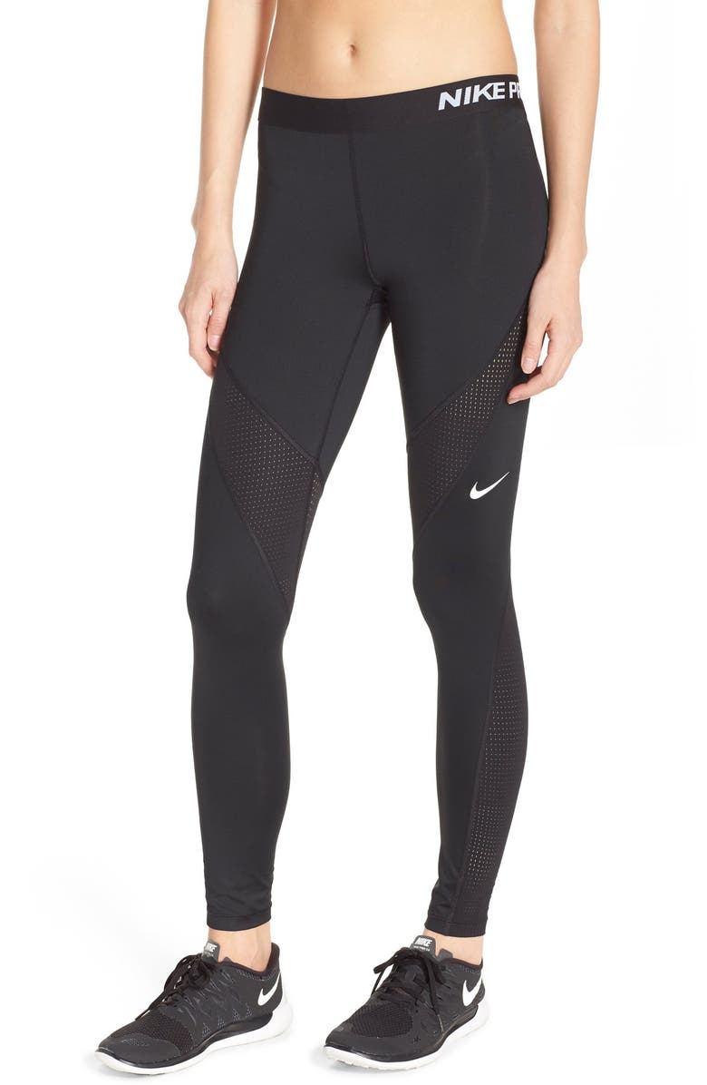 'Pro Hypercool' Tights