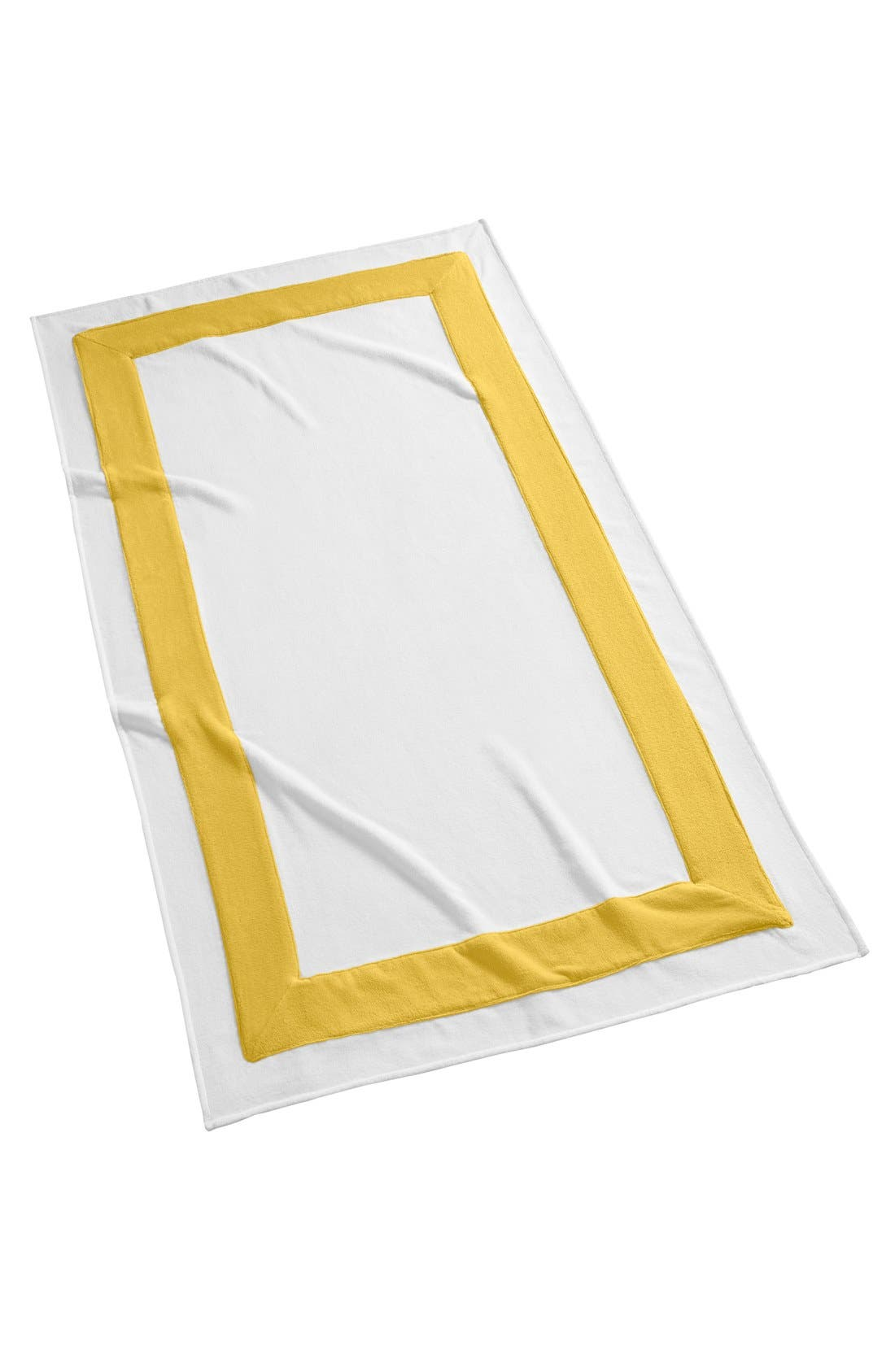 ,                             'Corsica' Cotton Beach Towel,                             Main thumbnail 16, color,                             700