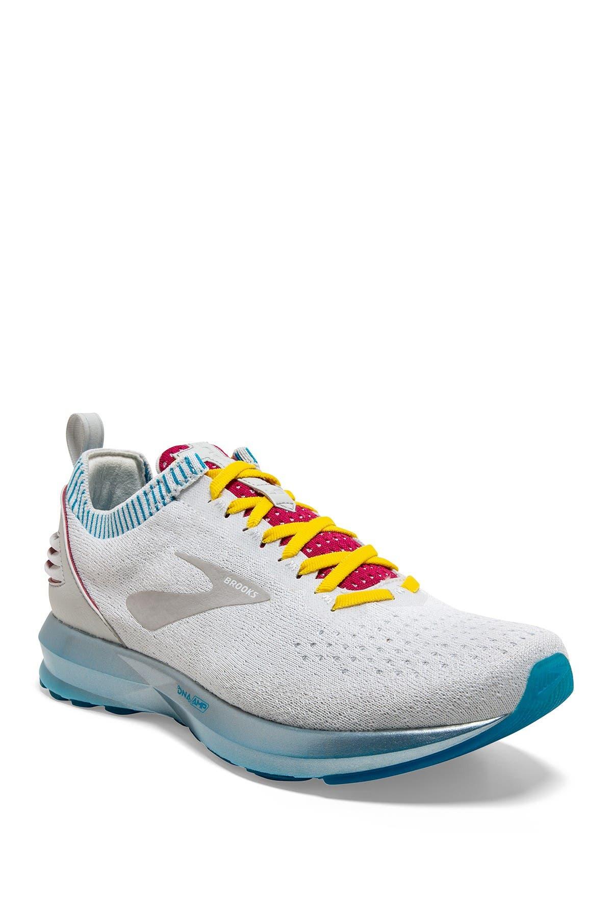 Brooks | Levitate 2 LE Running Sneaker