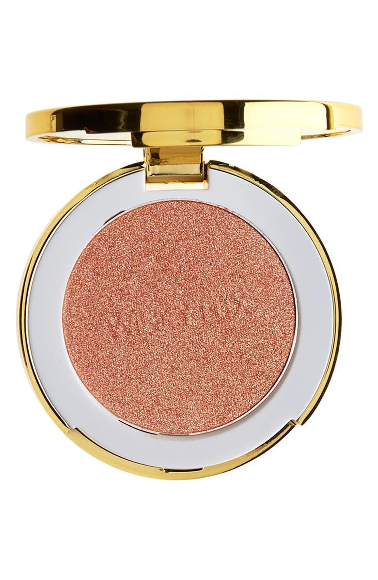 WINKY LUX Powder Lights Highlighter, Main, color, JEWEL