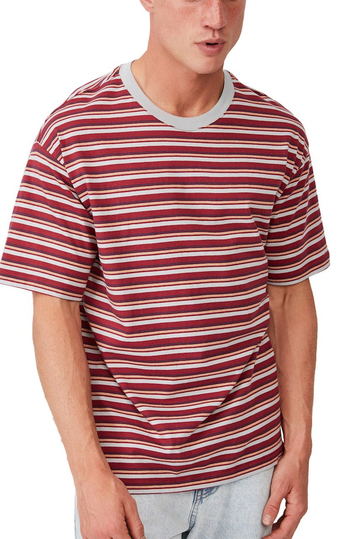 Cotton On Dylan Everyday T-Shirt at Nordstrom Rack
