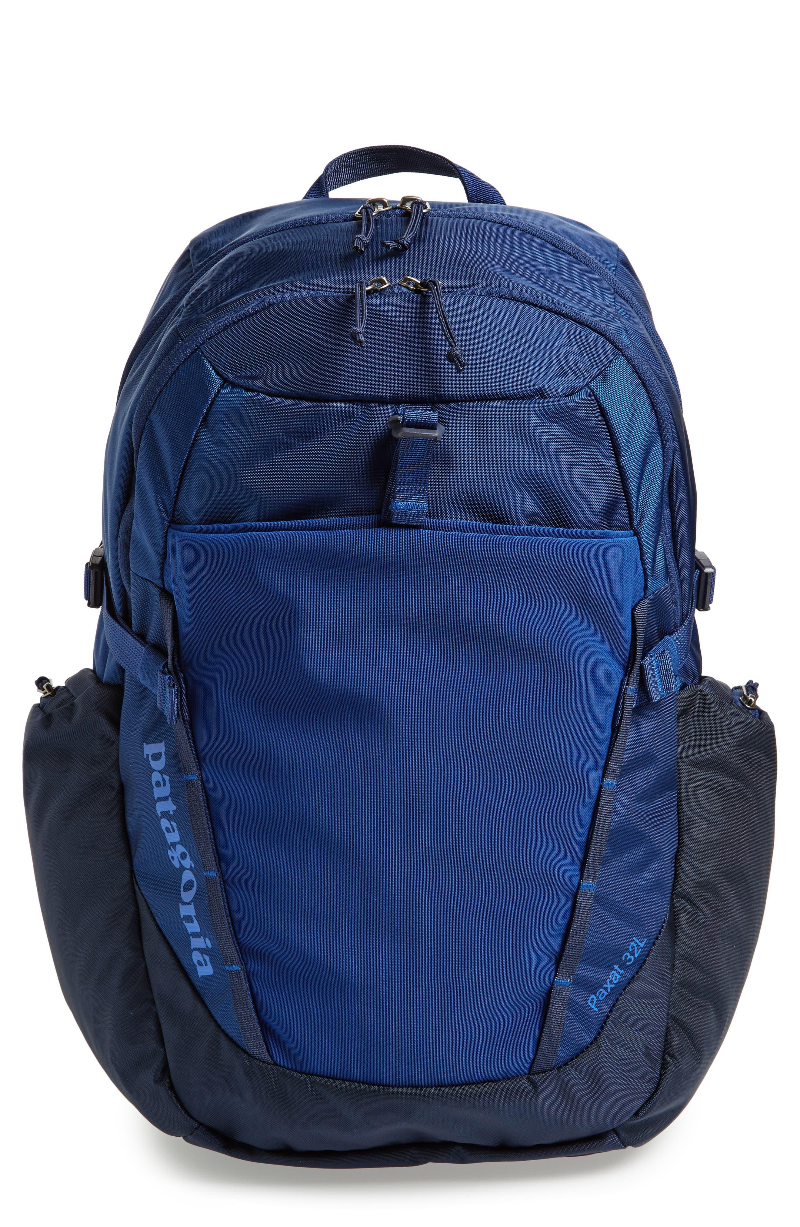 ,                             Paxat 32-Liter Backpack,                             Main thumbnail 20, color,                             400