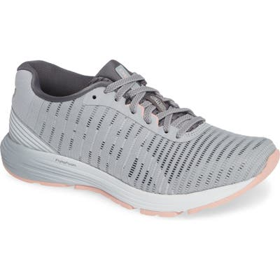 Asics Dynaflyte 3 Running Shoe B - Grey