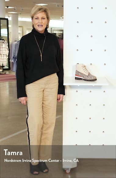 Harlan Slip-On Sneaker, sales video thumbnail