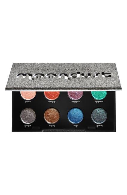 Image of Urban Decay Moondust Eyeshadow Palette