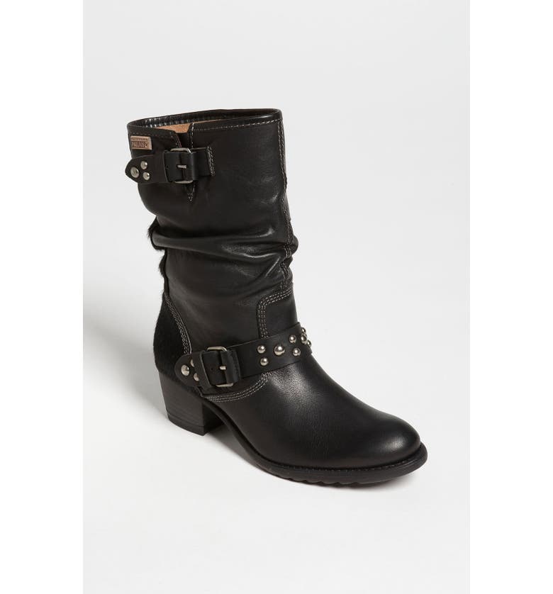 PIKOLINOS 'Andorra Short' Boot, Main, color, 006