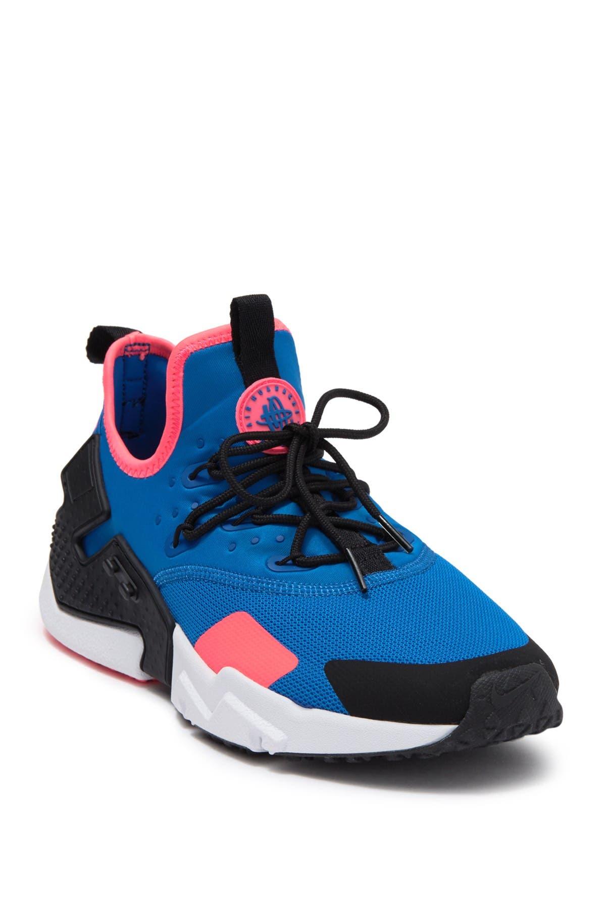 Nike | Air Huarache Drift Sneaker