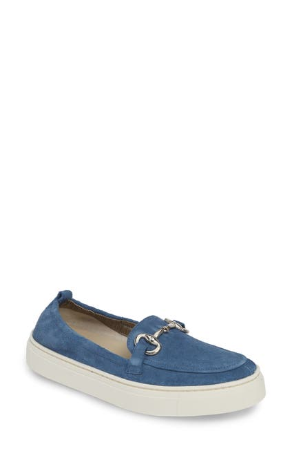 Image of THE FLEXX Sneak A Bit Loafer