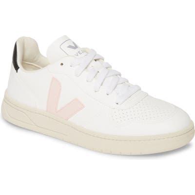 Veja V-10 Bastille Sneaker, / 8 Men