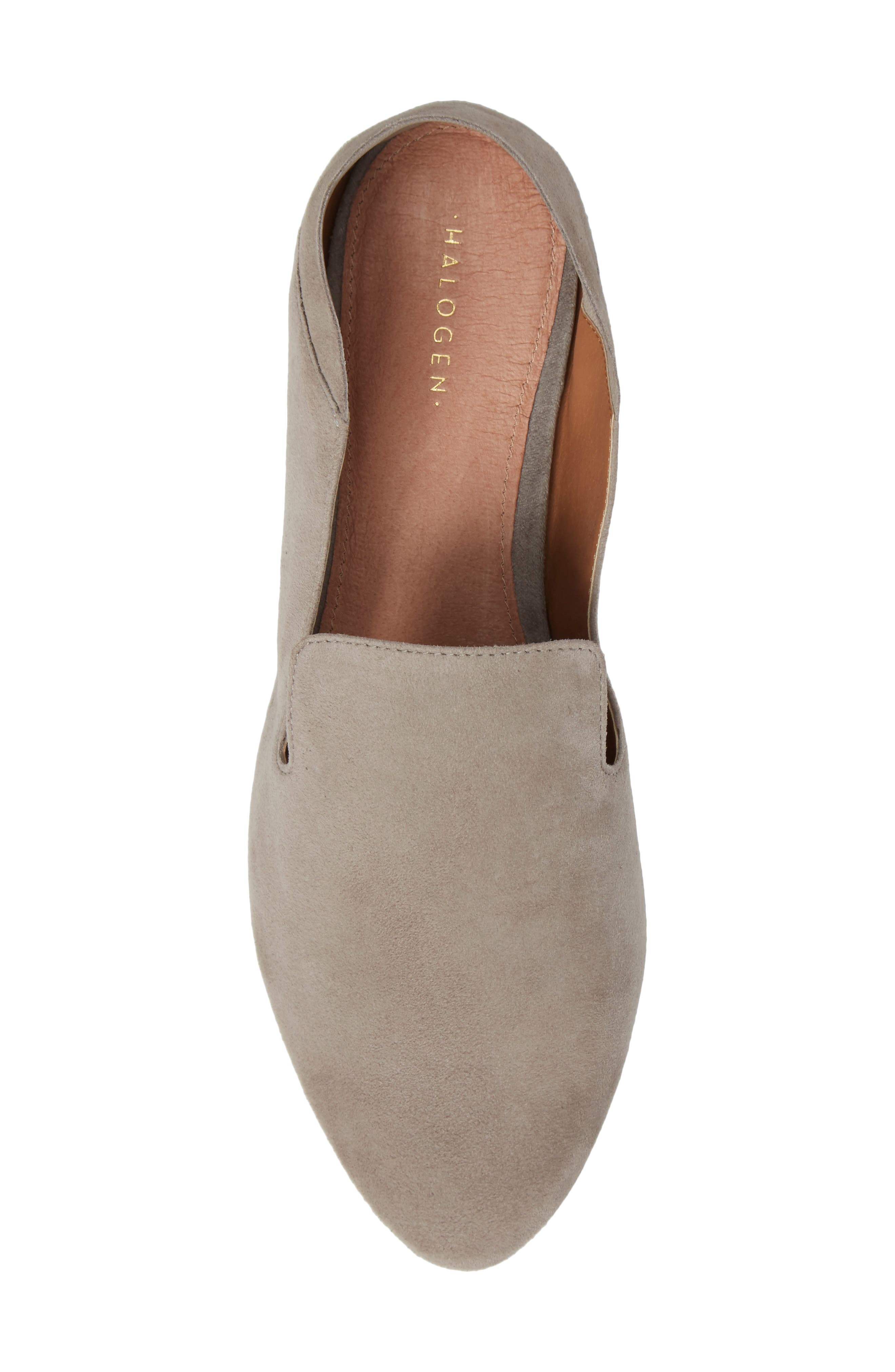 ,                             Sylvia Loafer,                             Alternate thumbnail 18, color,                             020
