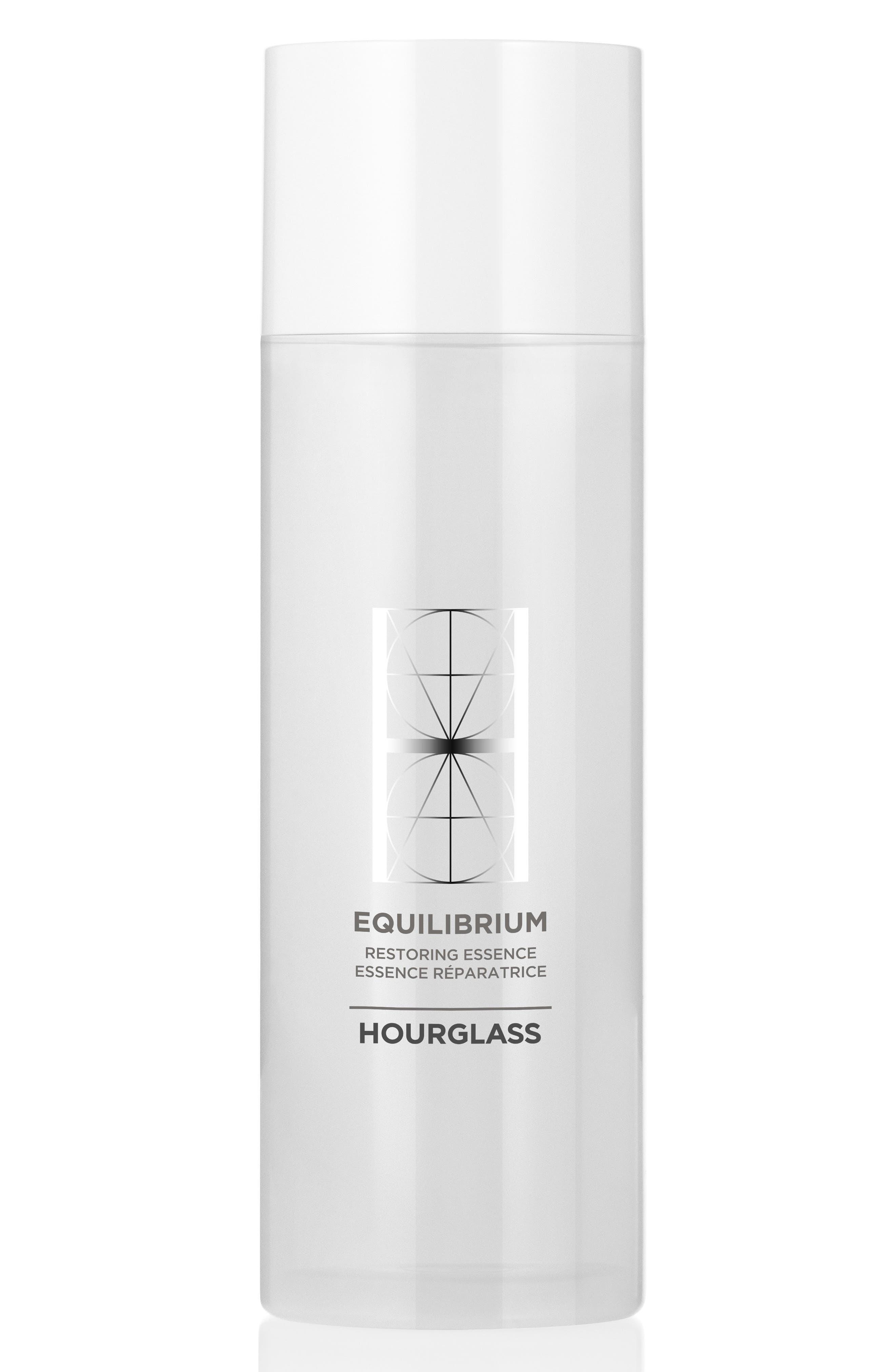 Equilibrium Restoring Essence (Nordstrom Exclusive)