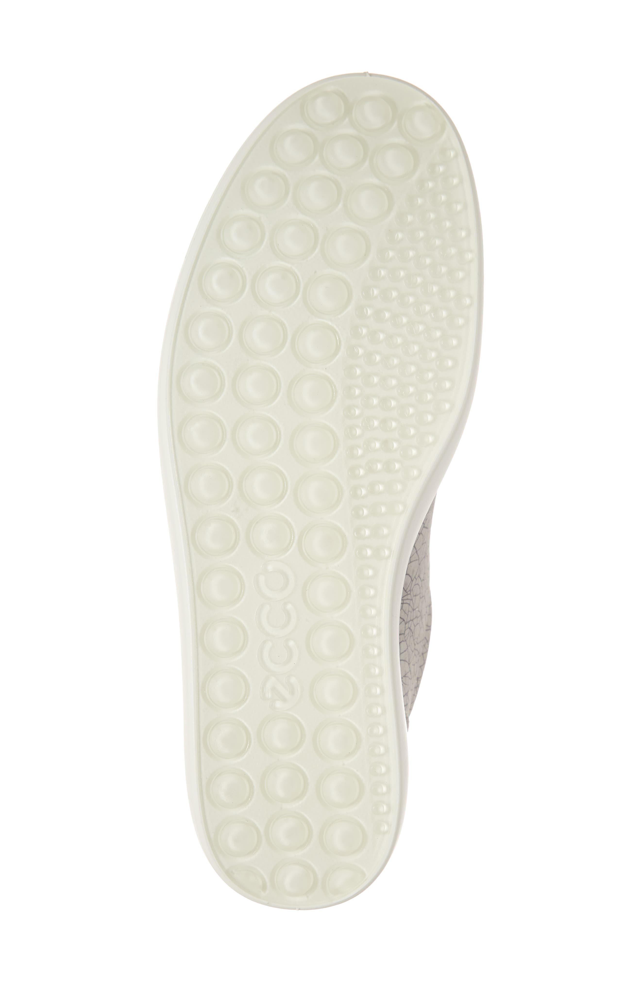 ,                             Soft 7 Sneaker,                             Alternate thumbnail 58, color,                             022