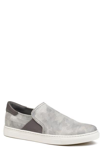 Image of Trask Ayers Slip-On Sneaker