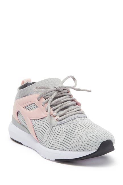 Image of Diadora T3 CH Running Sneaker