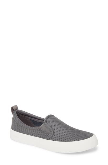 Sperry Sneakers CREST TWIN GORE SLIP-ON SNEAKER