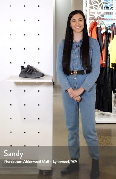 LXCON Sneaker, sales video thumbnail