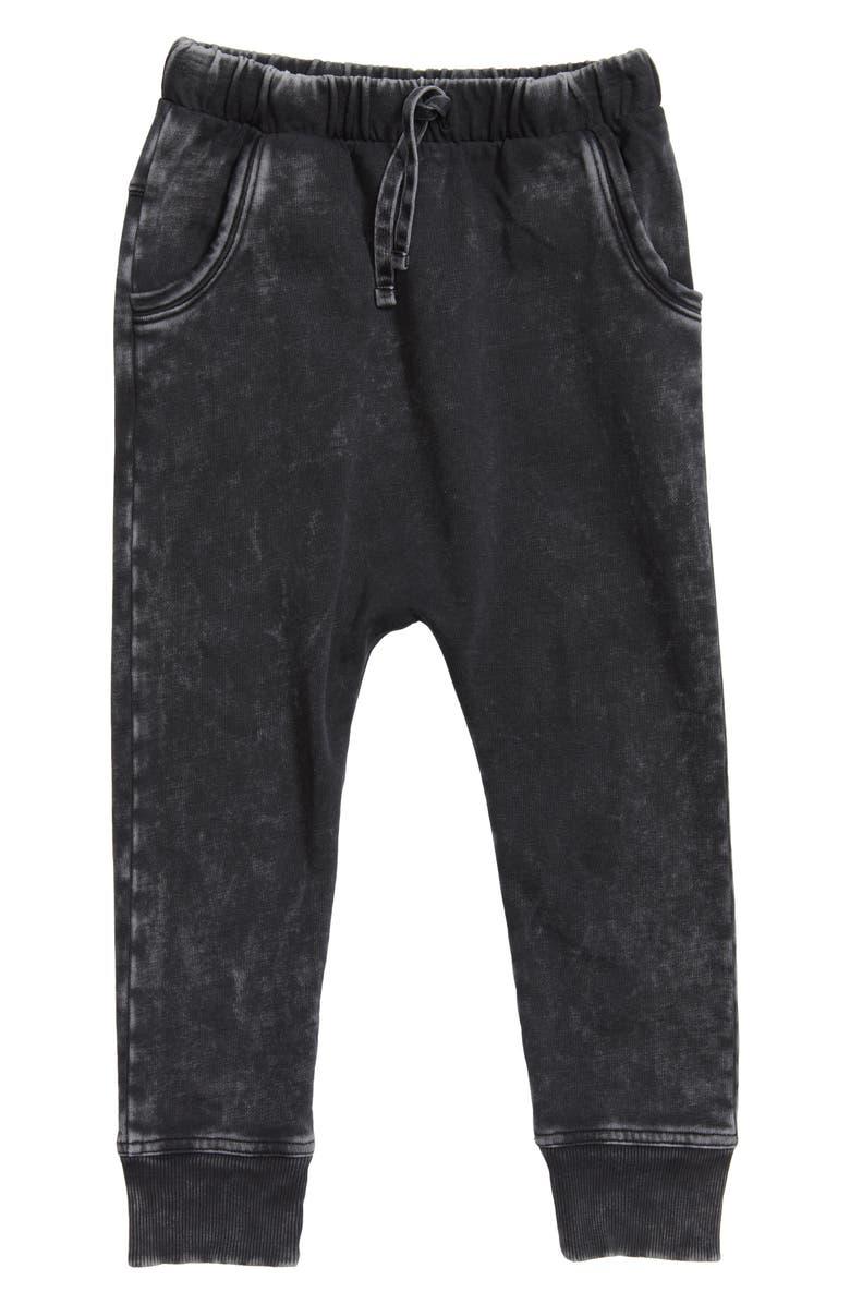 STEM Superwash Sweatpants, Main, color, 001
