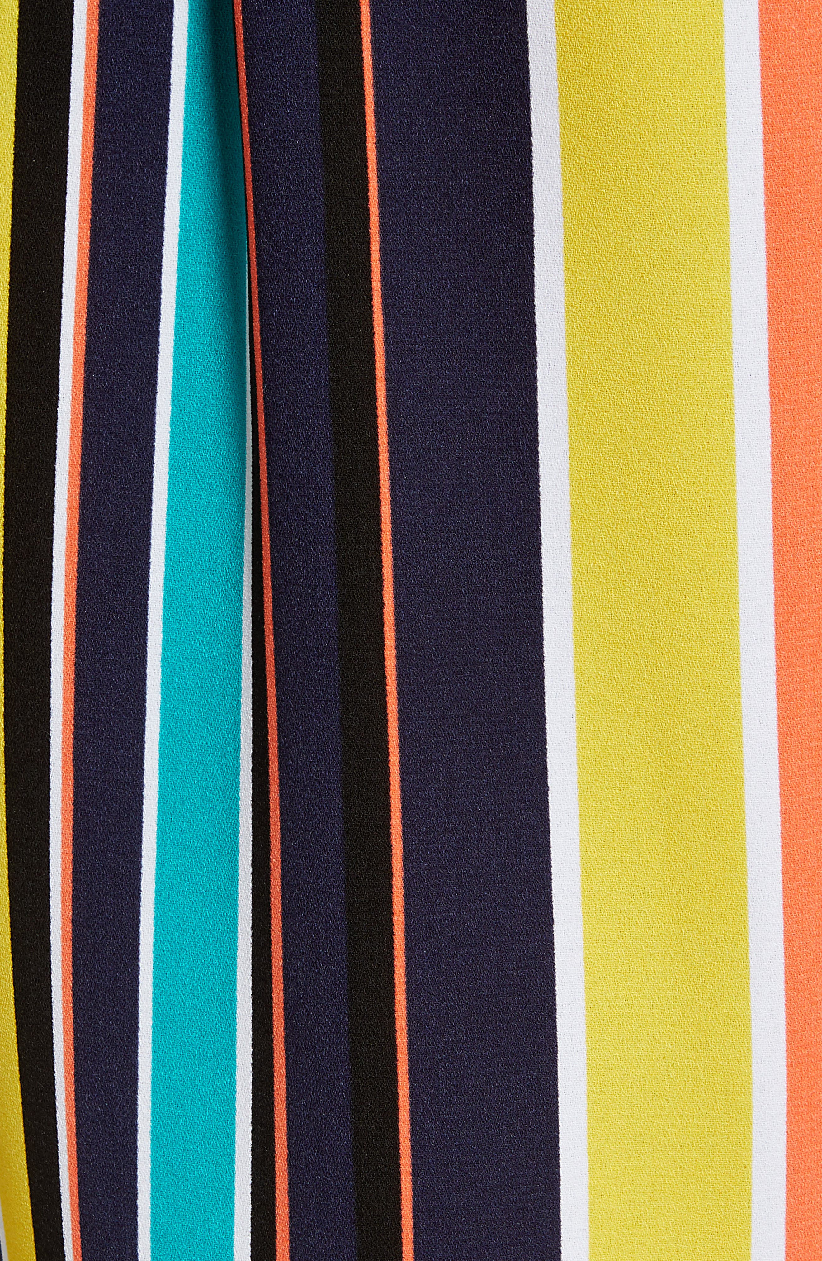 ,                             Wide Leg Crop Pants,                             Alternate thumbnail 56, color,                             412