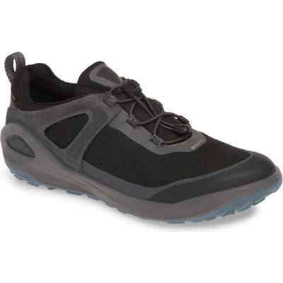 Ecco Biom 2Go Speed Waterproof Sneaker