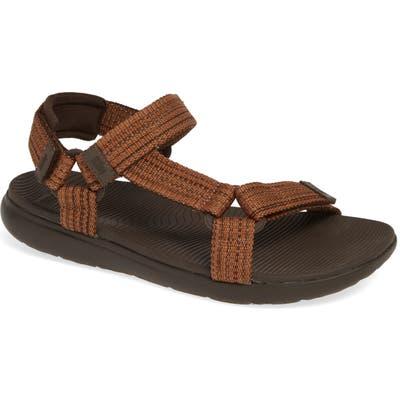 Fitflop Freshweave Sport Sandal