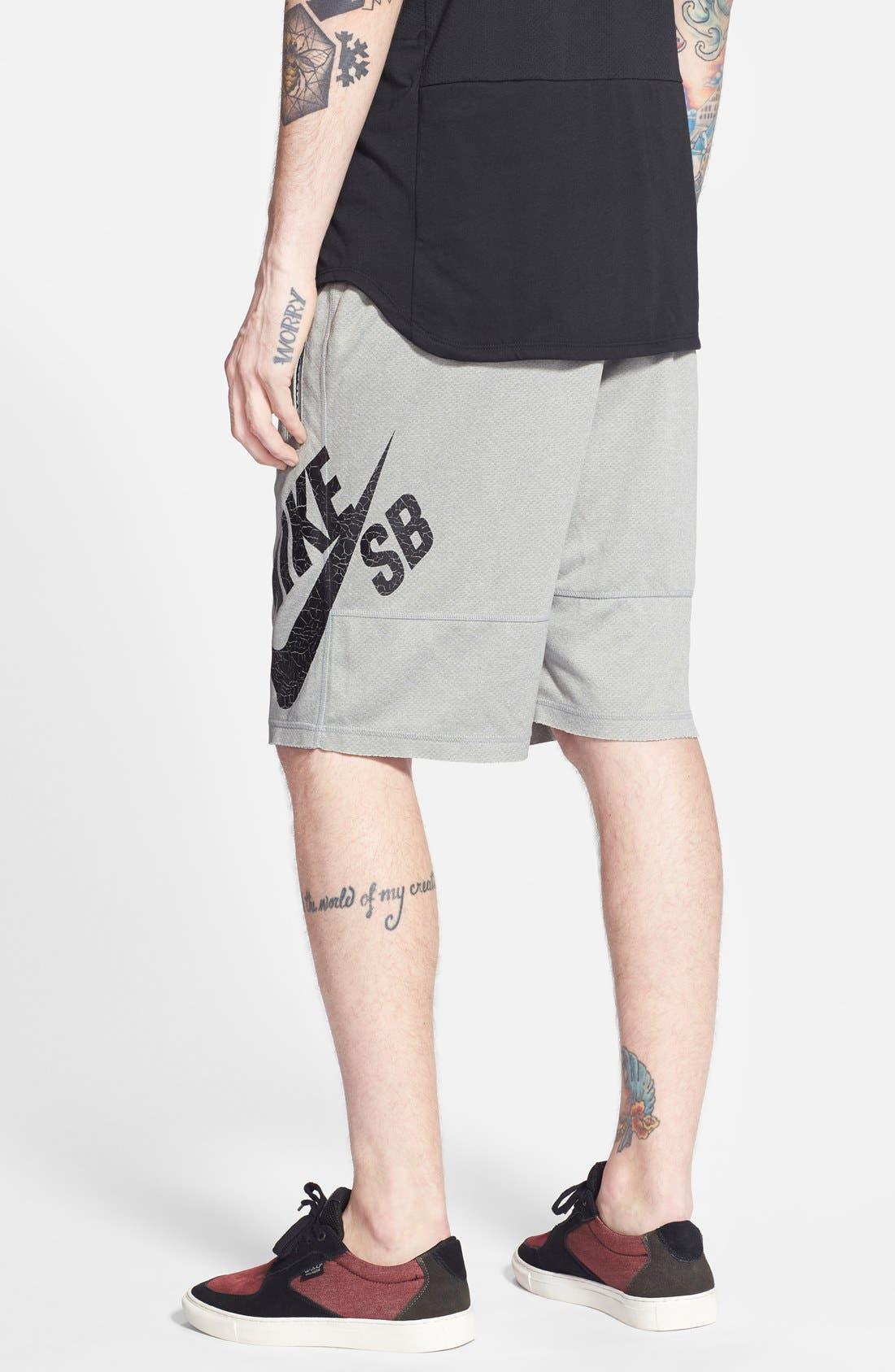 ,                             SB 'Sunday' Dri-FIT Shorts,                             Alternate thumbnail 6, color,                             063