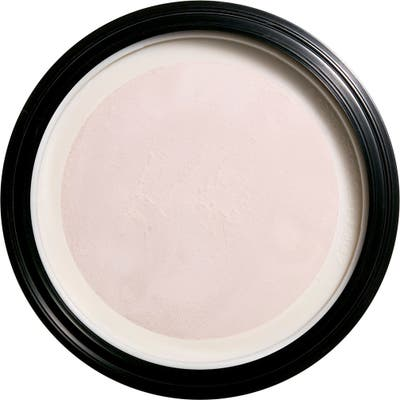 Cle De Peau Beaute Translucent Loose Powder Refill -