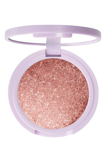 Image of Lime Crime Lid Lite Eyeshadow - Lotus