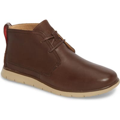 UGG Freamon Chukka Boot, Brown