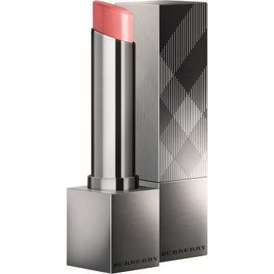 Burberry Beauty Kisses Sheer Lipstick - No. 209 Cameo Rose