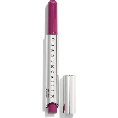 Chantecaille Lip Sleek - Acai
