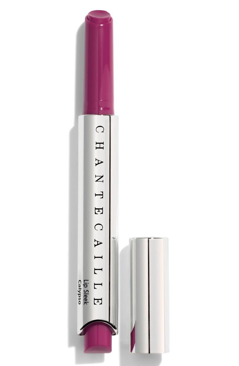 CHANTECAILLE Lip Sleek, Main, color, ACAI