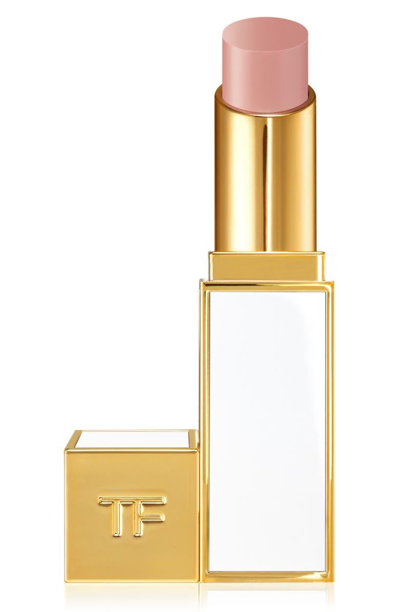 TOM FORD Ultra-Shine Lip Color, Main, color, BARE
