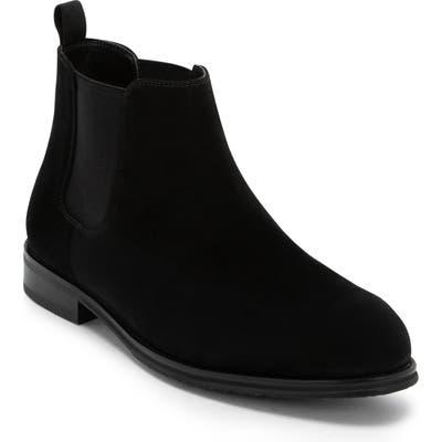 Blondo Kevin Waterproof Chelsea Boot