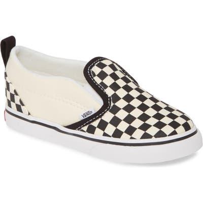 Vans Checkerboard Sneaker