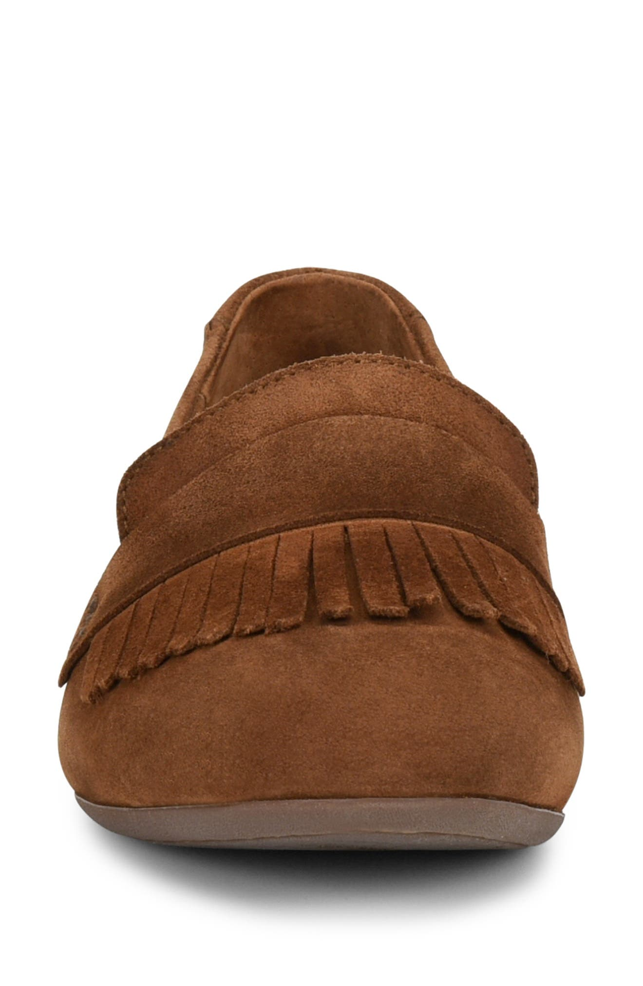 ,                             McGee Loafer,                             Alternate thumbnail 10, color,                             200