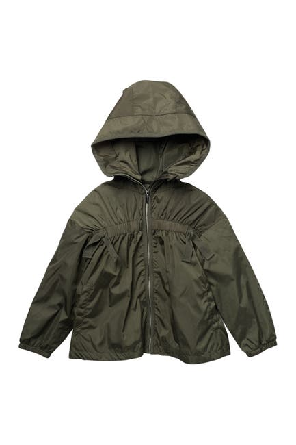 Image of Habitual Rayne Lightweight Jacket
