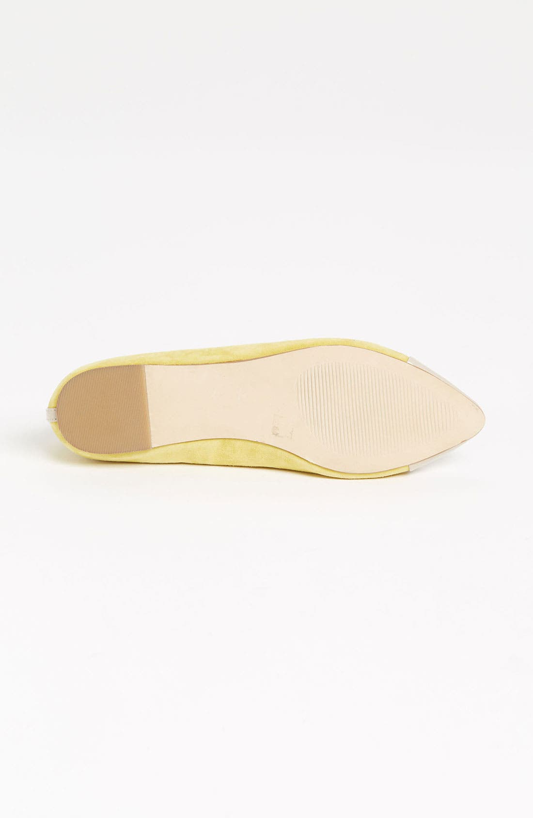 ,                             Julianne Hough for Sole Society 'Addy' Flat,                             Alternate thumbnail 30, color,                             330