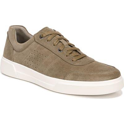 Vince Barnett Sneaker, Beige