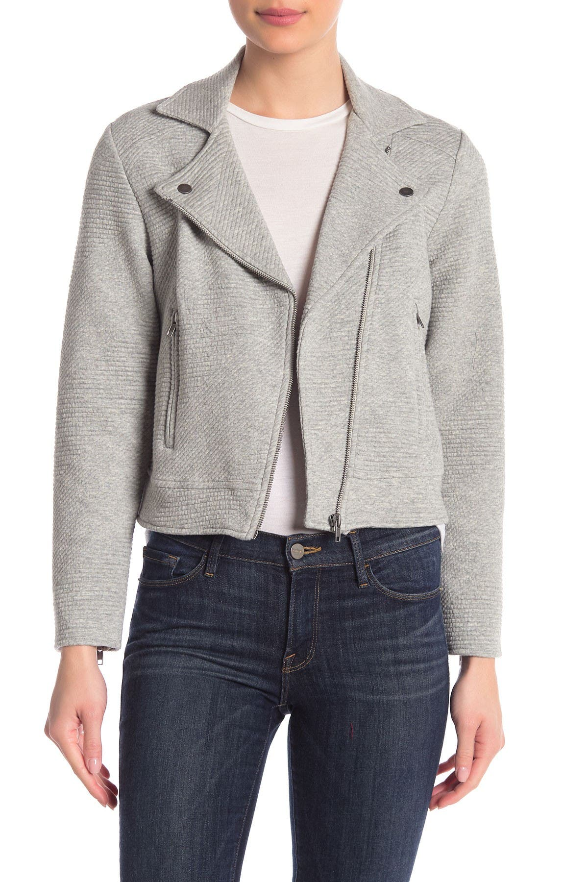 Image of: Cupcakes And Cashmere Wesley Jacket Nordstrom Rack