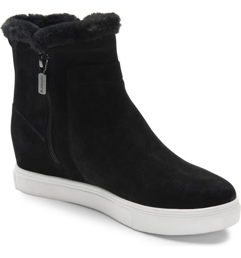 BLONDO Glade Waterproof Sneaker, Main, color, 006