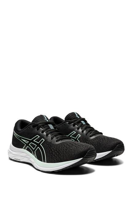 Image of ASICS GEL-Excite 7 Running Sneaker