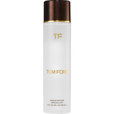 Tom Ford Makeup Remover -