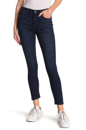 Joe S Jeans Icon Skinny Ankle Jeans Hautelook
