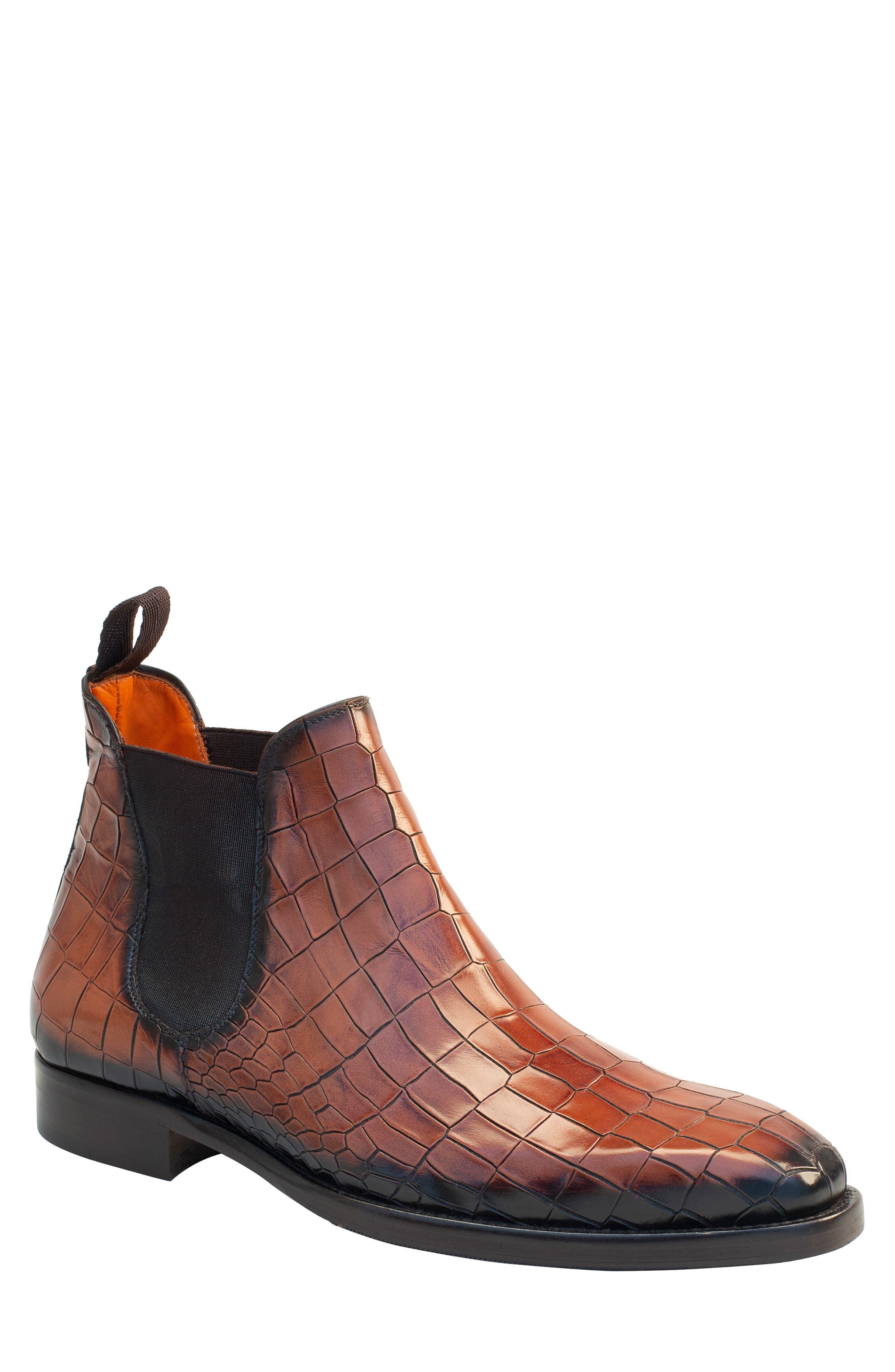 Vanguard Chelsea Boot
